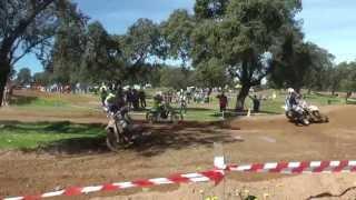MOTOCROSS 2015 VILLANUEVA DE CORDOBA