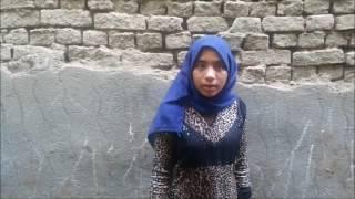 صور وفيديو| أهالي