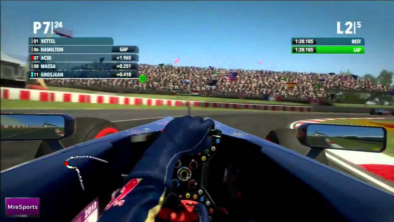 f1 2012 game free download for pc full version