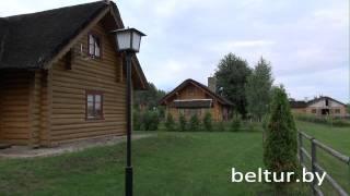 Туристический комплекс Рыньковка - гостевой дом, Отдых в Беларуси