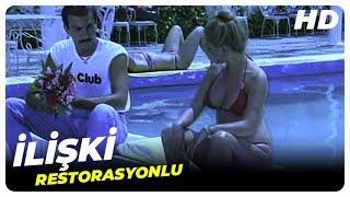 İlişki - Türk Filmi