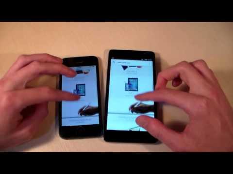 Фильмы онлайн - приложения для Windows Phone