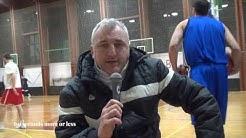 "Saša Dončić (Luka Dončić's father): ""Luka's biggest Idol is Dražen Petrović"""