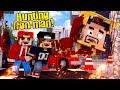 Minecraft EXE ROPO EXE JACK EXE HUNT DOWN IRON MAN mp3