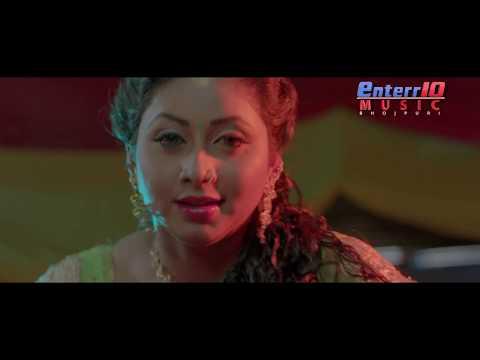 Sattrah Ke Bhayil सत्तरह के भाइल | HD Bhojpuri Full Song 2017 | Pawan Singh, Akshara Singh