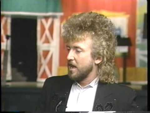 Keith Whitley & Stan Hitchcock mp3