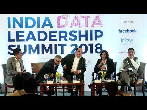 Indian Brands Going Global: Dictating Data Flows