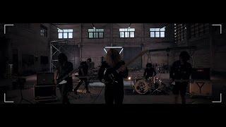 ก็มันเป็นอย่างนั้น - THE YERS (Ost. ฉลุย แตะขอบฟ้า)「Official MV」