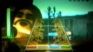 (Team Bluelight) I Want You Back Lego Rockband Expert Drums FC Wii 100% 5G*