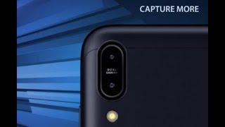 2018 Zenfone Max Pro M1 Review All Specs