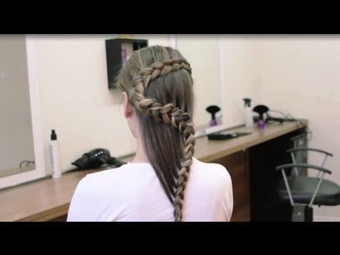 Braid Zig Zag Style (Full version)