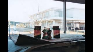 3月11日-日常と非日常- 大杉隼平 検索動画 15