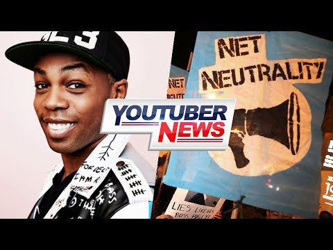 Download Youtube: WTF Happened To Net Neutrality, Dan And Phil Win All Our Awards AND MORE!