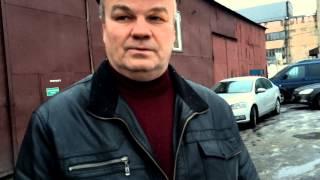 видео Чип-тюнинг Renault Duster