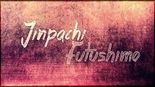 Play Superstar (Jinpachi Futushimo Hands Up Edit)