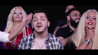 IONUT CERCEL - Bingo Pentru Viata Mea | Official Video