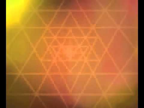 Sonic Meditation °Sri Yantra°