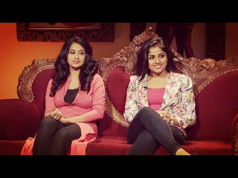Onnum Onnum Moonu | Ep 152 - Sweet chat with Chandini Sreedharan & Hanna Reji | Mazhavil Manorama