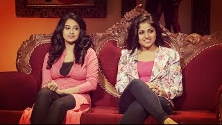 Onnum Onnum Moonu EP-152 20/03/16 Actress Darvinte Parinamam