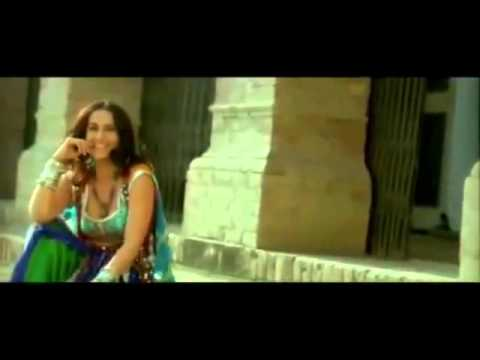 Channa • ft  Gippy Grewal Full Song & Video HQ 720p HD