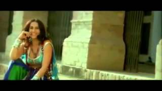 Channa • ft  Gippy Grewal Full Song & Video HQ 720p HD