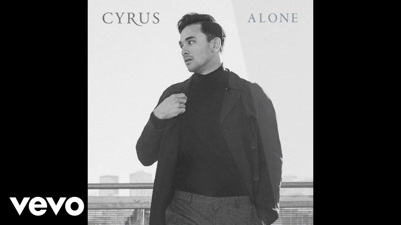 cyrus-alone-audio-cyrusvevo