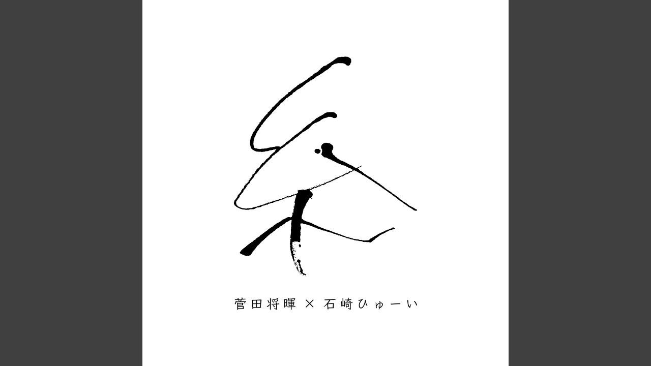 Download Ito