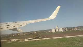 видео Аэропорт минеральных вод