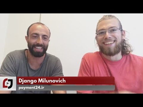 How to Learn From Failure in Business | LIVE with Django Milunovich