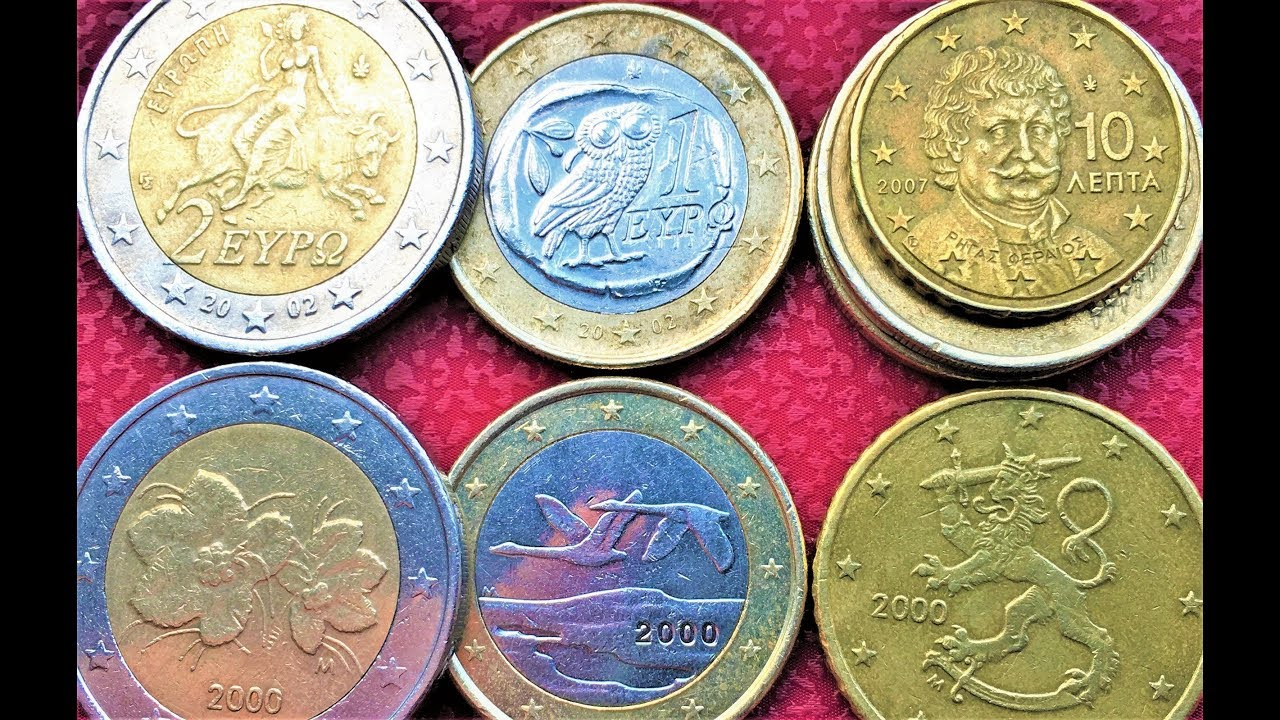 Eur 10,50