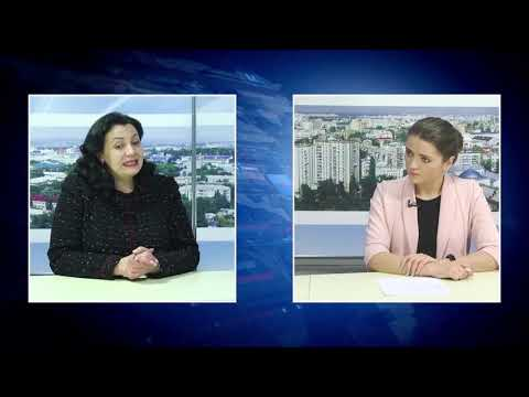 TV7plus Телеканал Хмельницького. Україна: Курс на ЄС та Нато.  Підсумки тижня .