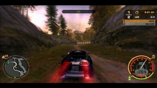NEED FOR SPEED MOST WANTED #4: I NEED TO PLAY THIS GAME SOME MORE!
