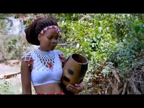 Igcokama Elisha - Goma Goma (Official Music Video)