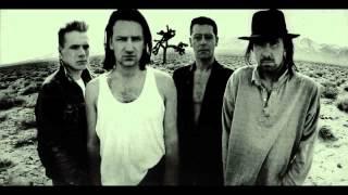 U2 vs Tiësto   Pride In The Name Of Love Radio Mix