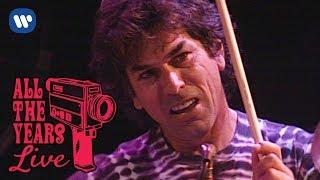 Grateful Dead - Help On The Way / Slipknot! / Franklin's Tower (Washington, DC 6/14/91)