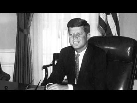 Kennedy's Last Days book  Chapter 1 excerpt read by Edward Herrmann
