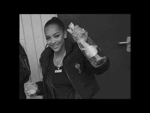 Paigey Cakey - Fendiii (Official Video)