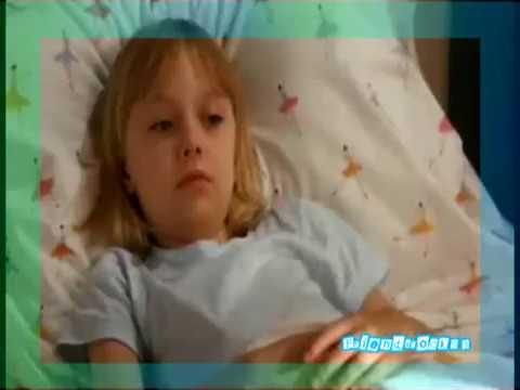 Dakota Fanning - Ray - YouTube