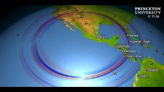 Magnitude 5.8 Quake, OFF COAST OF JALISCO, MEXICO