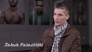 Psychologia kosmiczna, misja na Marsa, badania - Jakub Falaciński i Andrzej Tucholski - Można!