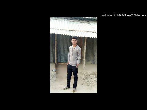 Jab Dekhona Moi Aasmaan Me_Remix By DJ Nikhil Tirki__WWW.DjNagpuriFun2.IN-mc
