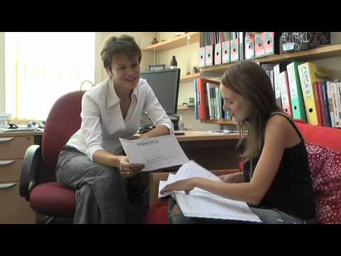 Postgraduate Study in the Department of Geography, Durham University