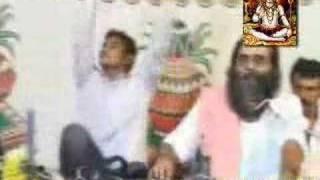 Helo Maro Sambhlo Ranuja na Raja(1)