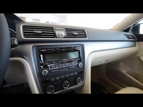 2014 Volkswagen Passat Wolfsburg 1.8 TSI Best Value at Trend Motors VW Rockaway, NJ Morris County