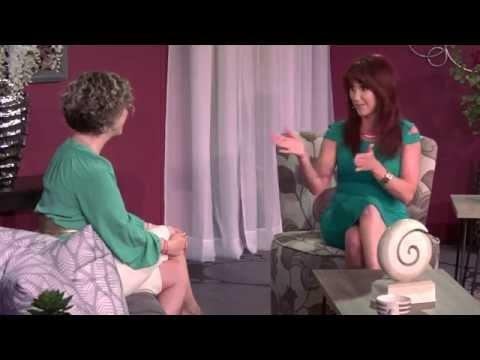 Straight Talk Medical Myths