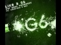 Download Like a G6 - Far East Movement (Radio Edit) [HQ] MP3 song and Music Video