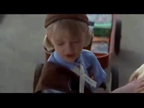 Trailer do filme Uma Lição de Amor