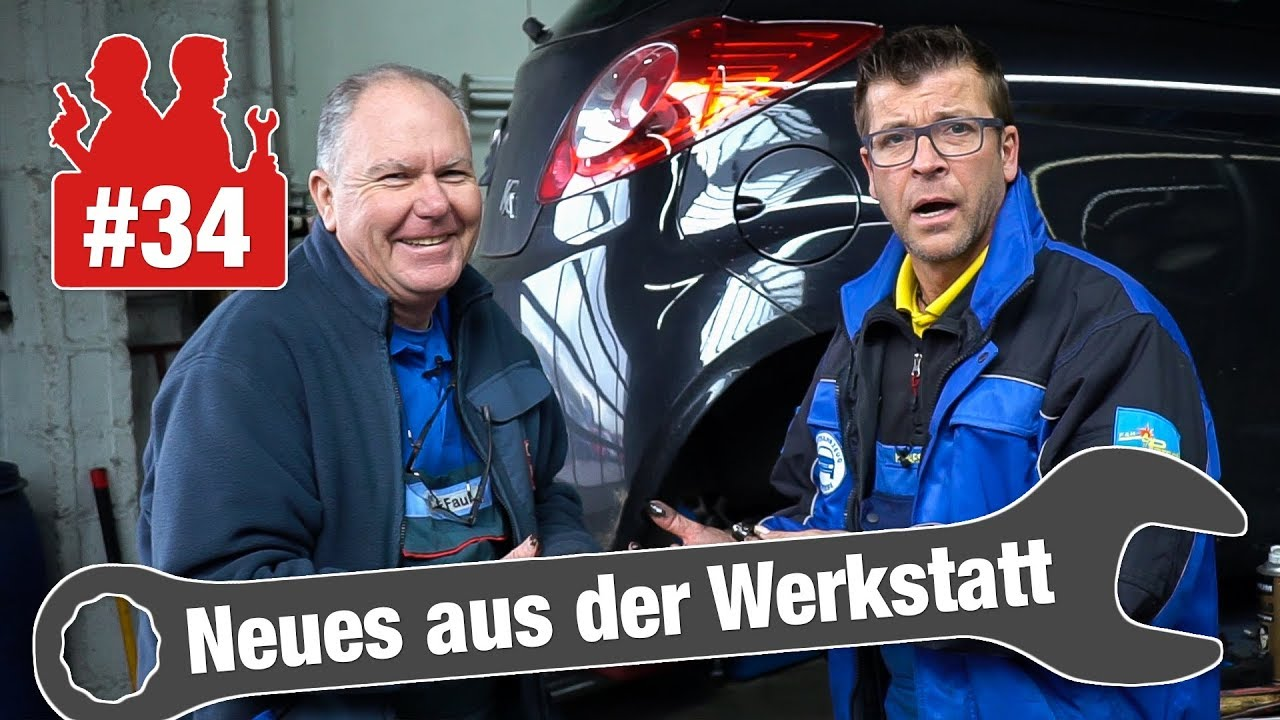 5000 Euro Schaden öl Desaster Im Benz Was Ist Lose In Der