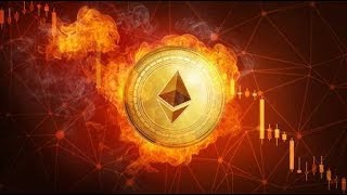 Will ICOs Destroy Ethereum?