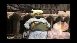 Shehzad Roy | Wasu aur Mein | Teaser 9 | MastKarachi.Com